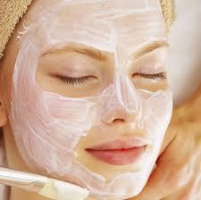 como cuidar la piel