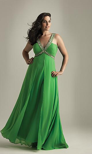 Vestido elegantes para damas verde, elegant bridesmaid dress beach green