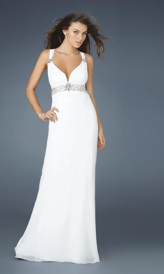 Vestido elegantes para damas, elegant bridesmaid dress beach