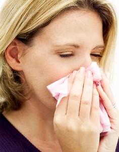 como evitar el resfrio