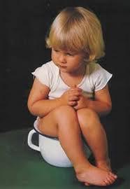 diarrea en niños tratamiento