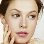 consejos utiles para adelgazar la cara