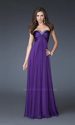 Vestido elegantes para damas morado, elegant bridesmaid dress beach purple