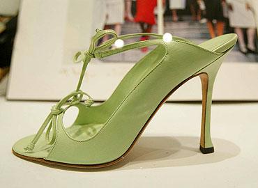 Manolos - Zapatos Manolo Blahnik