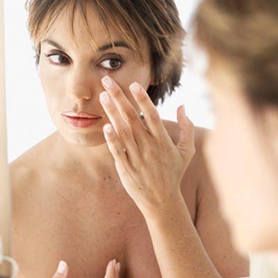 mitos piel