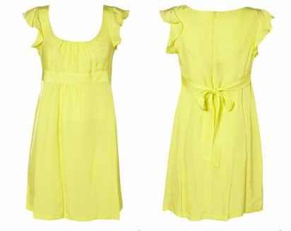 vestido-topshop-2