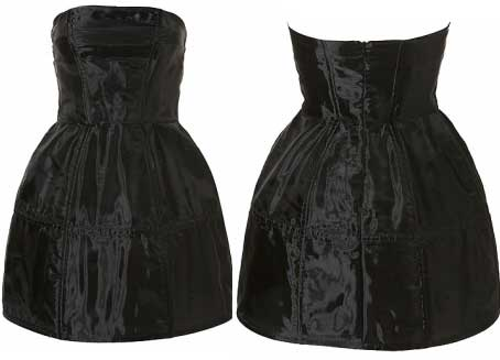 vestido-topshop-4