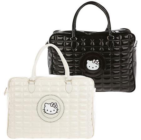 hello-kitty-bags