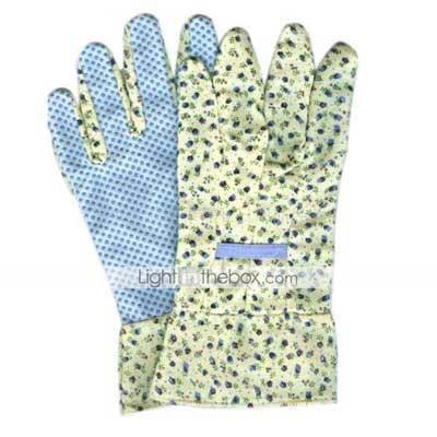 guantes-jardin