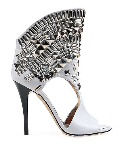 botas-zanotti