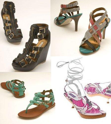 sandalias-moda-2009