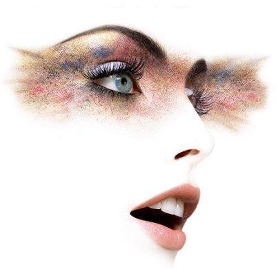 maquillaje_especial