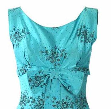 detalle-vestido-vintage