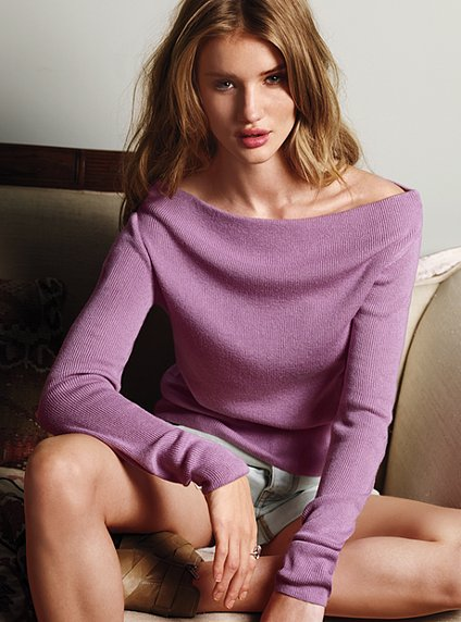 sweater-lila