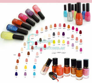 Find and follow posts tagged esmalte de uñas on Tumblr.