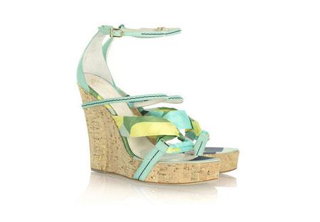 sandalias-moda-2009-1