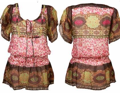 vestido-topshop-3