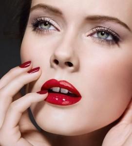 juegos de maquillaje